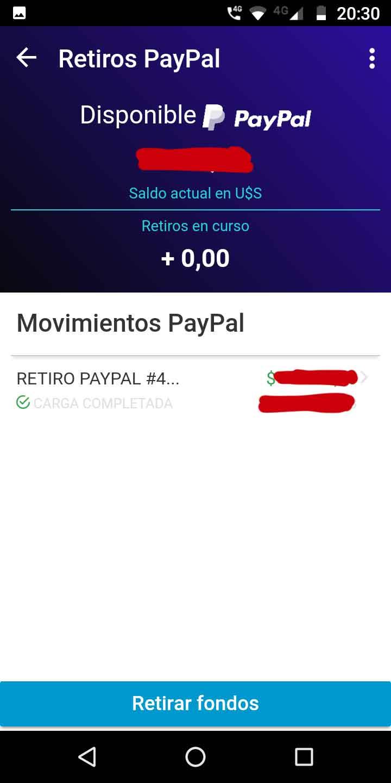 App de Prex