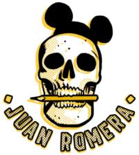 Juan Romera